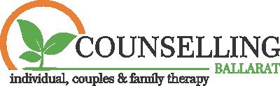 Counselling Ballarat